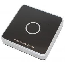 RFID зчитувач Grandstream GDS37x0-RFID-RD