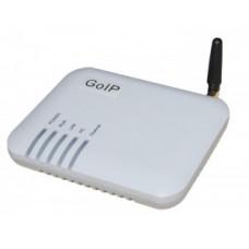 Цифровий шлюз GoIP1