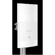 Grandstream GWN7630LR Long-Range 802.11ac Wave-2 Wi-Fi Access Point