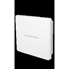 Grandstream GWN7602 Compact Wi-Fi Access Point