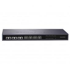 Модуль резервування для UCM 6510 Grandstream HA100