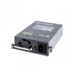 Блок живлення HP 5500 150WAC JD362A