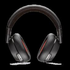 Гарнітура Plantronics Voyager B8200 USB-A/Bluetooth