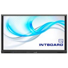INTBOARD GT75
