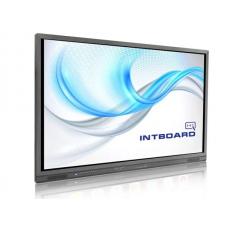Інтерактивна панель INTBOARD GT55