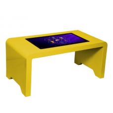 Інтерактивний стіл INTBOARD STYLE