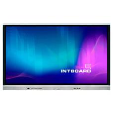 INTBOARD TE-TL 55