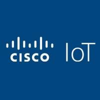 Cisco IoT