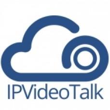 Ліцензія IPVideoTalk Business Plan