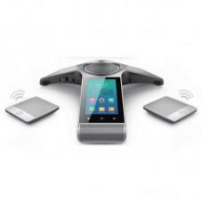 Конференц-телефон Yealink CP960 + 2