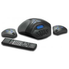 Konftel 200W телефонний апарат для конференц-зв'язку (конференц-телефон)