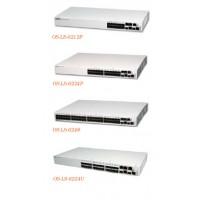 OmniStack LS 6200