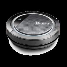 Спікерфон Plantronics Calisto CL5300 Bluetooth/USB-A