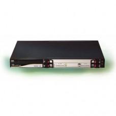Audiocodes Mediant 2000-16E1