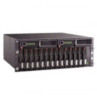Модулі та аксесуари HP