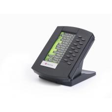 Polycom Soundpoint IP 670 Expansion Module