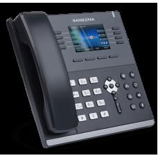 IP-телефон Sangoma S505