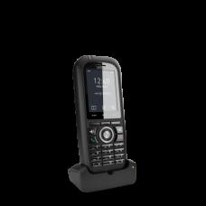 Snom M80 DECT Phone