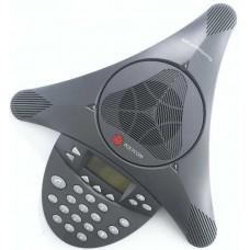 Polycom SoundStation IP 3000