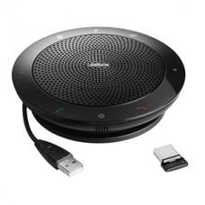 USB-Bluetooth-cпікерфон Jabra SPEAK 510+ (7510-409)