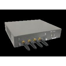 GSM Шлюз OpenVox SWG-2008-4G