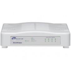 Tenor AFG200 2xFXS Port VoIP Station Gateway
