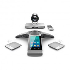 Термінал Відеконференцзв'язок Yealink VC800-Phone-Wireless