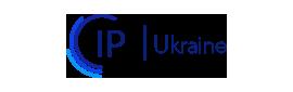 IP Ukraine